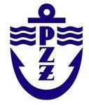 Rusza nabór do drugiej edycji programu Energa Sailing Edukacja